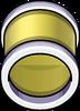 Short Puffle Tube sprite 040