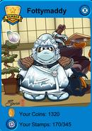 Snowgem5