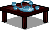 Tea Table sprite 005