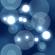 Tela Flash de Cámara01 icono