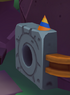 Waddle On 3rd anniversary hat