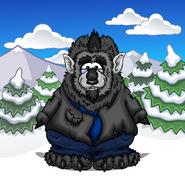 Wolfyjumps