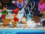 Muppets Gira Mundial