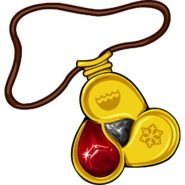 185px-Fire Gem Amulet