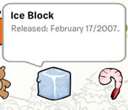 185px-IceBlockPinStampbook