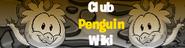CPWikiLogoTech