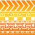 Fabric Boho icon