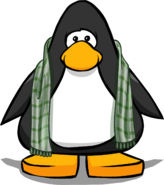 GreenPlaidScarfPC