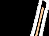 Hockey Stick pin