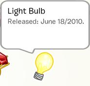 LightBulbPinSB