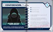 Manual de la EPF 10