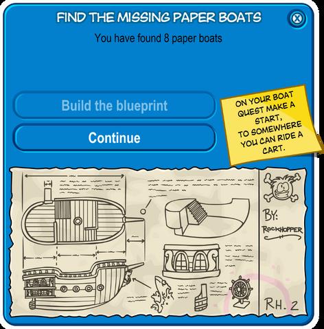 File:Paper Boat Scavenger Hunt 2008 Build the blueprints.png