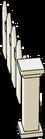 Picket Fence sprite 012