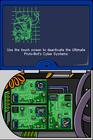 Protobot systems