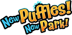 PuffleParty2014