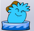 '''Blue Puffle''' bath time.png