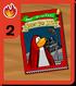 Card-Jitsu Cards full 7