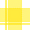 Fabric Yellow Plaid icon