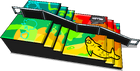 Graffiti Stair Ramp sprite 007