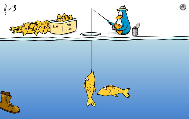 File:Ice Fishing gameplay.png