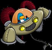 Penguin1641