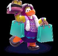 PinguinoCPI6