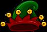 The Jingle Bell