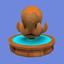 Wish Squid icon