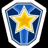 616px-Superhero Pin icon