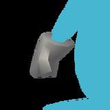 Alien Hands icon
