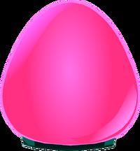 BombillaRosa