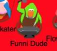 Funni dude 9
