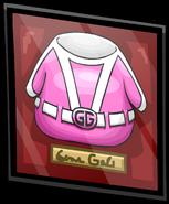 Gamma Gal Shadow Box sprite 003