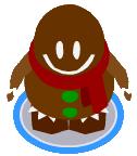 GingerbreadCookieCostume1