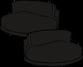 Hans' Boots icon