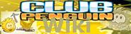 Lego logo 2013 gold puffle