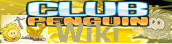 File:Lego logo 2013 gold puffle.png