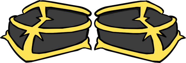 File:Plate Boots clothing icon ID 6116.png