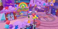 RainbowCelebrationIC3