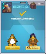 SW Rebels interface sneak peek 4