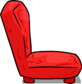 Stone Chair sprite 013