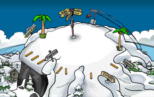 File:Summer Party Mountain.png