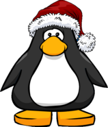 Theclaus