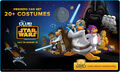 0710-Star-Wars-Member-Costume-Exit-Screen-1373491365.jpg