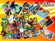 CP2012 wallpaper