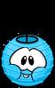 Cheeky Lantern sprite 002