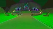 DungeonOpening-1