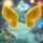 Fairy 9222