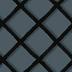 Tela Red de peces 2 icono