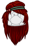 The Band clothing icon ID 1138 updated